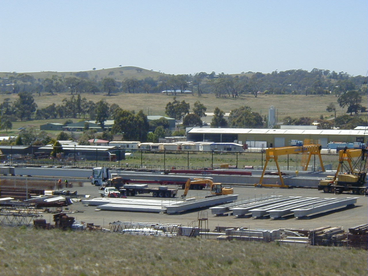 NVC PRECAST, AN AUSSIE SUCCESS STORY, HOW DID THEY GET THERE?